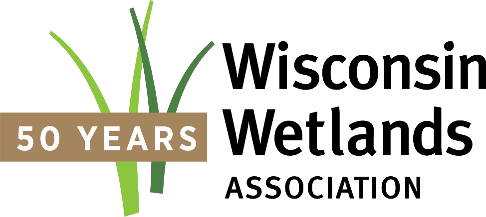 Wisconsin Wetlands Association